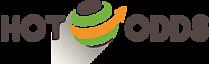 Hot-odds's Company logo