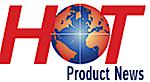 Hot Product News's Company logo
