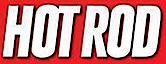 Hot Rod Magazine's Company logo