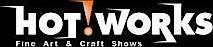 Hot Works, LLC.'s Company logo