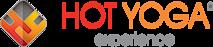 Hot Yoga Experience's Company logo