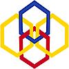 Hot4hire's Company logo