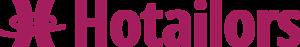 Hotailors's Company logo