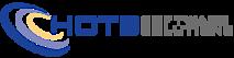 Hotb Software Solutions's Company logo