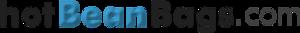 Hotbeanbags's Company logo