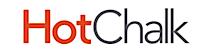 HotChalk's Company logo