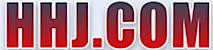 Hotel & Hospitality Jobs's Company logo