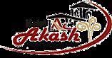 Hotel Akash Continental Rishikesh's Company logo