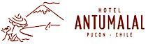 Hotel Antumalal's Company logo