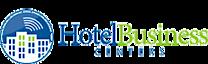 Hotel Business Centers's Company logo