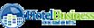 Hotel Business Centers Logo
