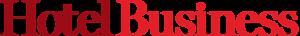 Hotel Business's Company logo