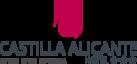 Hotel Castilla Alicante ***'s Company logo