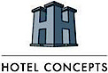 Hotel Concepts's Company logo