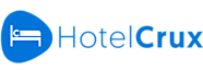 Hotel Crux's Company logo