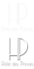 Hotel Des Princes's Company logo