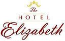 Hotelelizabeth's Company logo