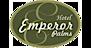 Hotel Emperor Palms Delhi Logo