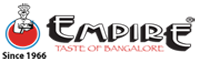 Hotel Empire's Company logo