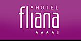 Fliana's Company logo