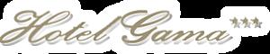 Hotel Gama's Company logo