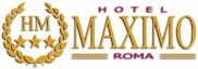 Hotel Maximo's Company logo