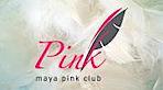 Hotel Maya Kuala Lumpur's Company logo