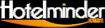 Hotel Minder's Company logo