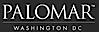Hay Adams Hotel's Competitor - Hotel Palomar Washington DC logo