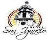 Hotel Plazuela San Ignacio's Company logo