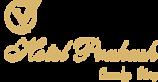 Hotel Prakash's Company logo