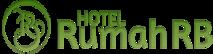 Hotel Rumah Rb's Company logo