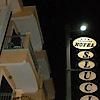 Hotel Santa Lucia, 3 Stars Superior On Amalfi Coast (Italy)'s Company logo