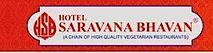 Hotel Saravana Bhavan's Company logo