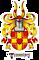 Hotel Scharfes Eck Logo