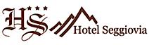 Hotel Seggiovia Folgaria's Company logo