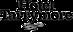 Hotel Tarrymore Logo
