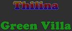 Hotel Thilina Green Villa's Company logo