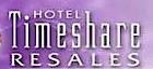 Hotel Timeshare Resales's Company logo