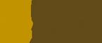 Hotel Zalle Don Fernando's Company logo