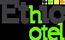 Ethichotel's Company logo