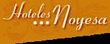 Hoteles Noyesa's Company logo