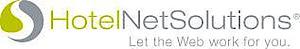 Hotelnetsolutions's Company logo