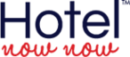 Hotelnownow's Company logo