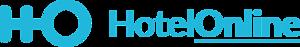HotelOnline's Company logo