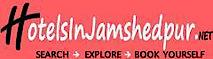Hotels In Jamshedpur's Company logo
