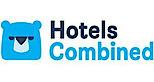 HotelsCombined's Company logo