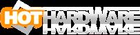 HotHardware's Company logo