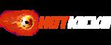 Hotkick8's Company logo