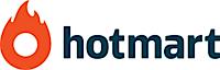 Hotmart's Company logo